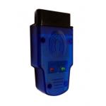 J2534 адаптер DiaLink + программа SMSDiag 3