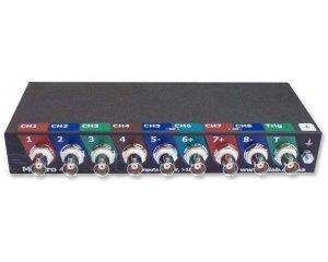 Диагностический комплекс MT-Pro 4.1