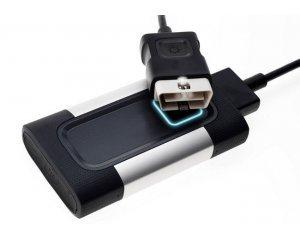 Мультимарочный сканер DS150e