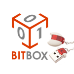 Загрузчик прошивок BitBox