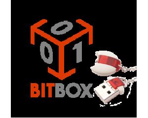 Загрузчик прошивок BitBox (Bit Box)