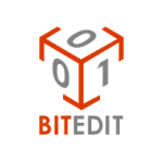 Редактор прошивок BitEdit (Bit Edit)