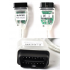 Диагностический адаптер BMW INPA K+DCAN