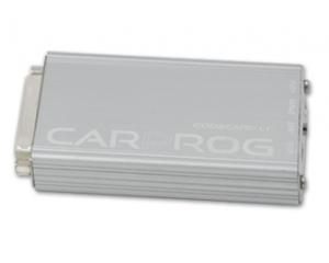 Универсальный программатор Carprog Full