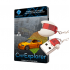 Редактор прошивок ChipExplorer 2 Standart