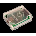 J2534 адаптер ChipSoft в корпусе