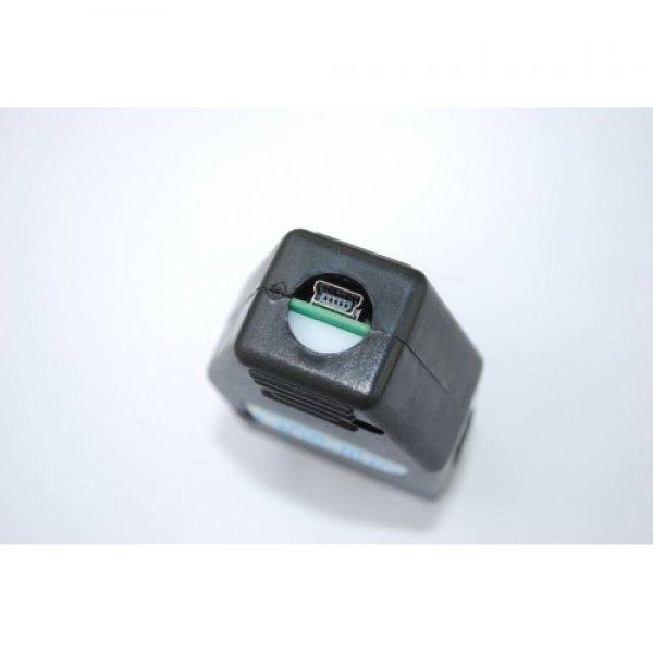 chipsoft j2534 адаптер драйвер скачать