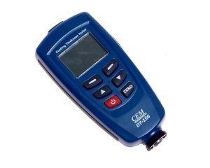 Толщиномер л/к покрытий DT-156