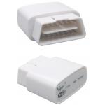 OBD2 ELM327 Wi-Fi диагностический адаптер
