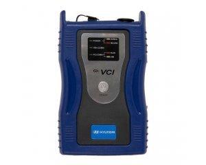 Диагностический сканер Kia/Hyundai GDS VCI