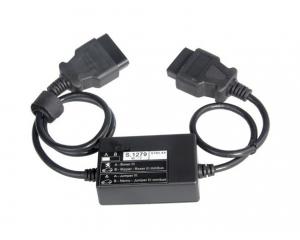 Адаптер S1279 для Lexia-3