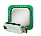 Программное обеспечение M&D Flasher