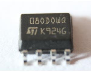 Микросхема M35080 (080D0WQ)