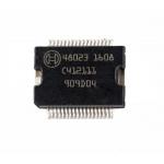 Микросхема Bosch 48023