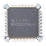 Микросхема 8909000864