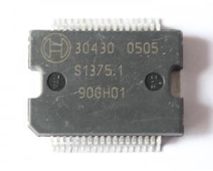 Микросхема Bosch 30430