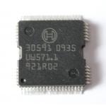 Микросхема Bosch 30591