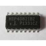 Микросхема HIP4082IB
