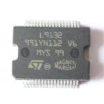 Микросхема L9132