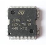 Микросхема L9302-AD