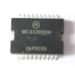 Микросхема MC33385DH