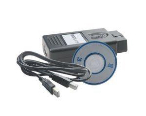 Загрузчик прошивок SMPS MPPS v16