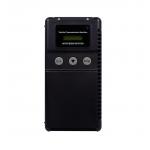 Диагностический сканер Mitsubishi MUT III