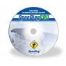 Модули OpenDiagPro