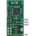 GPT адаптер PCMflash для владельцев Модуля BSL Tricore