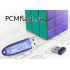 Загрузчик прошивок PCMflash