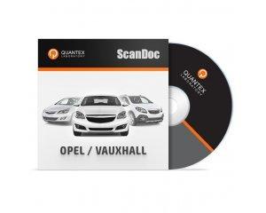 Opel | Holden | Vauxhall
