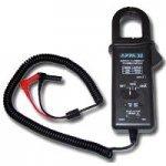 APPA-32 токовые клещи