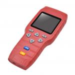 Программатор автоключей и одометров X100 Pro (Тип С+D+E)