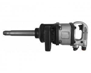 """Гайковерт ударный пневматический 1""""DR 2300 Нм, 4000 об/мин, AIWS125M, Thorvik"""