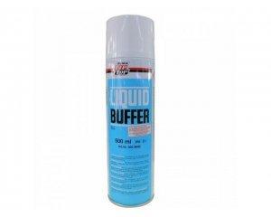 Буферный очиститель 500 мл Liquid Buffer, спрей, 5059692, Tip-Top