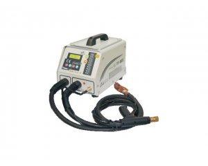 Аппарат для контактной точечной сварки, 220 В, S40, Atis