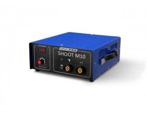 Аппарат точечной сварки AuroraPRO Shoot M10, shoot-m10, Aurora