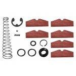 Ремонтный комплект для пневматического гайковерта OMP11281, Ombra OMP11281RK