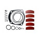 Ремонтный комплект для гайковерта OMP11212, Ombra OMP11212RK