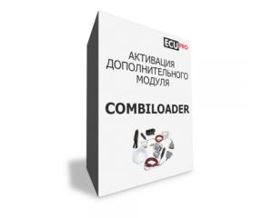 Bosch MEDC17 PSA,  SID807 PSA (комплект) для пользователей 2 или 3 варианта Модуля BSL TC17xx J2534