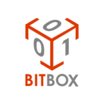 BitBox Slave