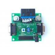 Разветвитель сигналов OBD2 Breakout Box v2