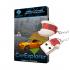 Редактор прошивок ChipExplorer 2 Professional