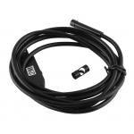 Эндоскоп - 7 USB (с подсветкой)