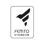 Загрузчик прошивок FEMTO OBD Flasher