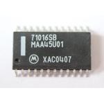 Микросхема 71016SB (MAA45U01)