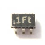 Транзистор 1ft (1x)
