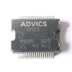 Микросхема ADVICS UH23 HSOP36