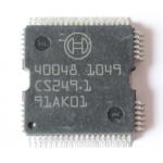 Микросхема Bosch 40048