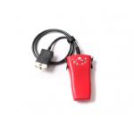 Диагностический сканер Nissan Consult 3